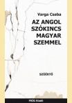 AZ ANGOL SZÓKINCS MAGYAR SZEMMEL