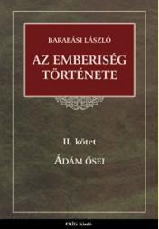 AZ EMBERISÉG TÖRTÉNETE II.