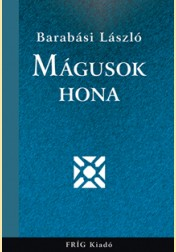 MÁGUSOK HONA